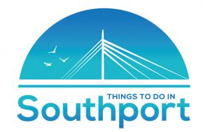 Things to do in Southport