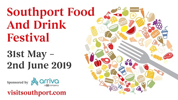 Southport food & drink