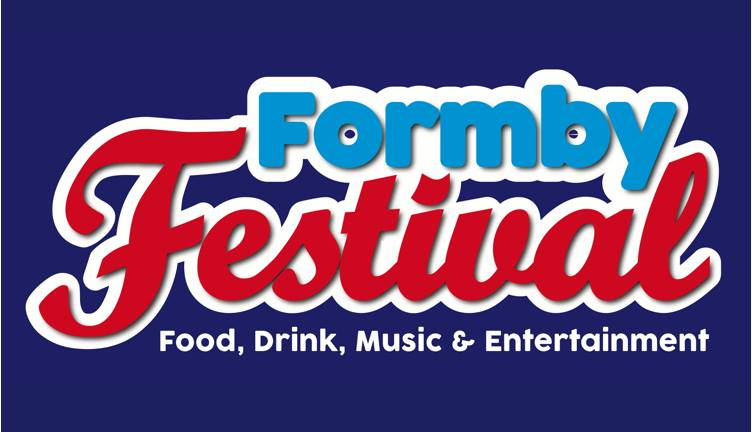 Formby Festival 2019